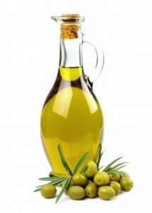 aceite de oliva jabon de marsella