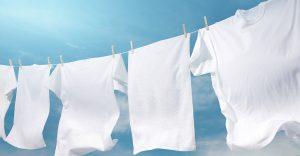 beneficios del jabón para lavadoras