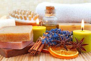 jabón de glicerina propiedades