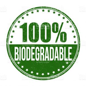 jabon-chimbo-biodegradable