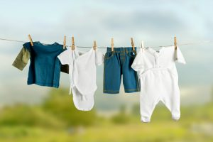 jabón chimbo para la ropa