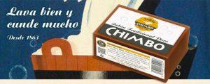 jabon-chimbo-propiedades