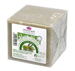 jabón de marsella Mon