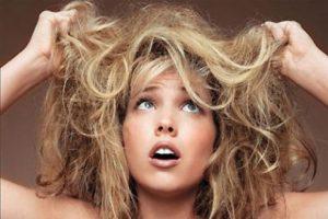 jabon de marsella para el cabello