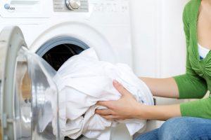 jabón para lavadoras usos