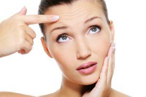 uso del jabón de glicerina